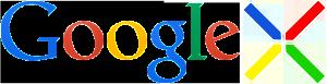 googlex-logo
